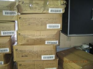 King and Queen size Brand new Flat sheets in Box