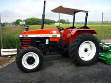 Fiat Farmliner UTB Universal Tractor Parts Kyogle Kyogle Area Preview