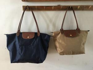Sac Longchamp Pliage Bag