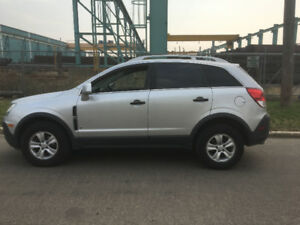 2009 Saturn VUE XE SUV PRICE REDUCED!!!
