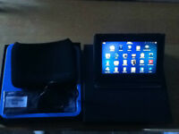 BlackBerry Playbook Quality Tablet Deal