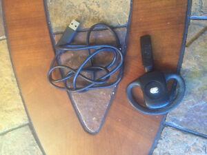 Xbox360 Accessories