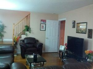 Town Home Available for Rent in Brampton at Kennedy x Steeles