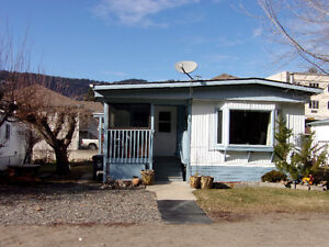 REDUCED - Location, location walk to all amenities in Chase
