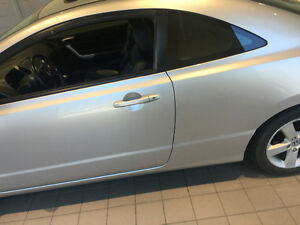 2008 AM General Other Coupe (2 door)