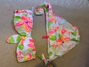 Victoria Secret Bathing Suit (Large)