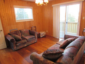 384 TURKSWATER ROAD, MAKINSONS..COTTAGE COUNTRY St. John's Newfoundland image 16