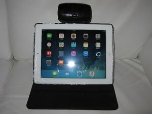 I-PAD FOR SALE
