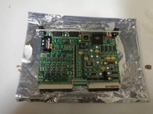 UIMC 3 Axis Control 46088103