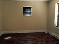 2 Bedroom Unit - Downtown Moncton - No Deposit Required