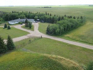 Residential,  Acreages, Farmland ,Commercial listings