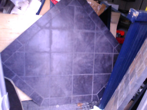 Base for stove 300.00