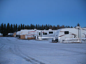 Campground, RV, Camping, Storage, Rental, RV Park, Lloydminster