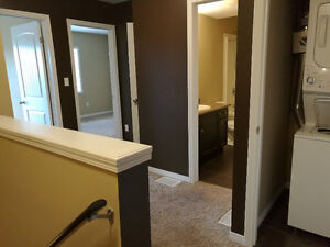 Condo for Rent at prime location on Huron - Fisher-Hallman IS