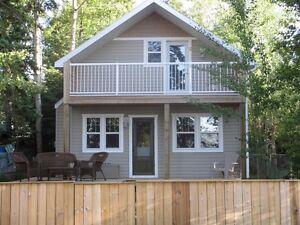 Emma lake house for sale
