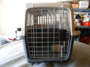Pet Carrier by Essentials