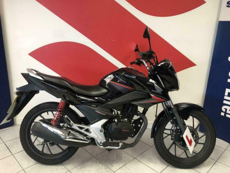 2FastMoto Motorcycle Handlebar Lock Cruiser Chopper Security Harley Davidson