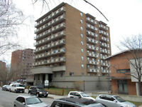 EIWO Canadian Management Ltd. - 1 & 2 BEDROOM UNITS FOR RENT
