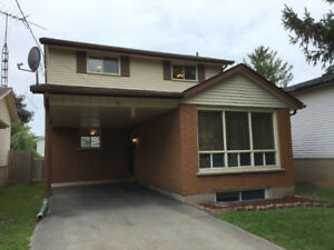 House for Sale / Walking Distance to Beach