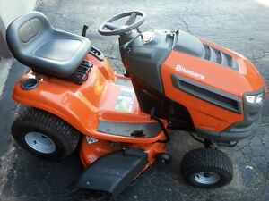 Lawn Tractors Kijiji Free Classifieds In Ontario Find