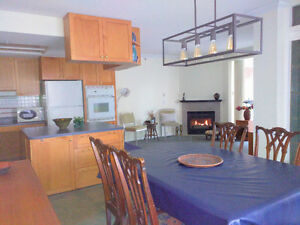 Available September 1 - Awesome 3 Bedroom - Needs to be Seen
