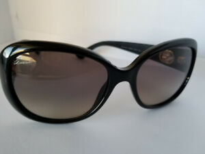 09eb7d384e Gucci Sunglasses