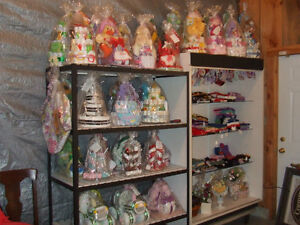 hand crafted hats / diaper cakes and more London Ontario image 6