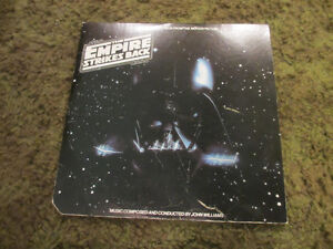 Star Wars Colectables London Ontario image 1