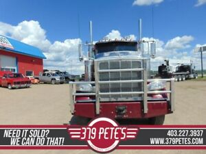 6x6 Peterbilt | Find Heavy Pickup & Tow Trucks Near Me in