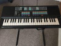 Yamaha PSS-570 Multi-Programmable Keyboard