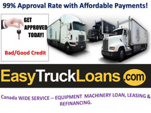 Payday loans store chicago il picture 4