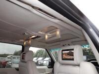 2010 Land Rover Range Rover 3.6 TD V8 Autobiography 5dr