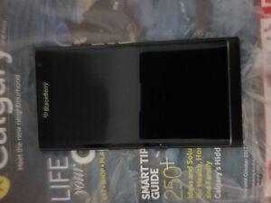 Blackberry Priv for sale