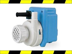Pompe a eau s2 recirculation scie sur table carrelage for Scie a eau carrelage