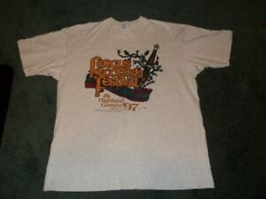 New Mens T-Shirts $3 Each, or buy them all for $10
