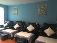 Spécial d'ouverture  Massage des pieds et Massage du corps