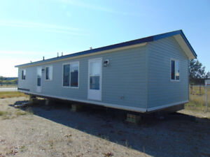2015  2 Bed Room  16 x 52 ft Manufactured /Mobile Home