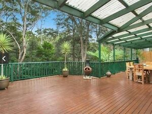 Property for Rent In Normanhurst Normanhurst Hornsby Area Preview
