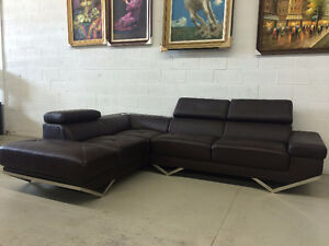 Brand New sectional Sofa $469.99(see picture8) UP