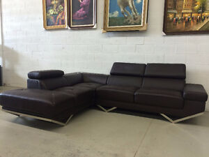 Brand New sectional Sofa $489.99(see picture8) UP