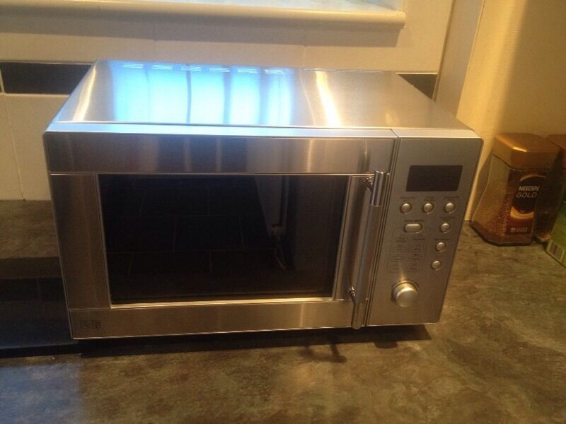 alfa forno 5 minuti italian wood fired oven cart reviews