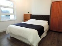 1 bedroom in 53 (Room 3) (House share) Burrage Place, Woolwich, SE18