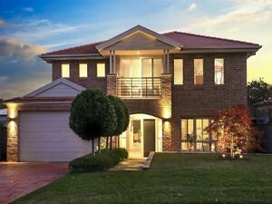 Looking for female students to share luxury house North Ryde Ryde Area Preview