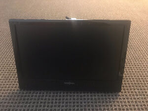 "Insignia 19"" LED TV's (5 FOR SALE) Used"