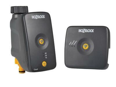 Hozelock 2216 Cloud Controller Kit HOZ2216