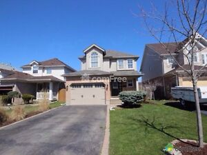 3 Bedroom House for Sale with finished walkout basement