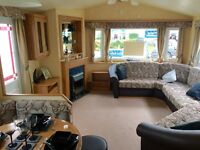 BEAUTIFUL Static Caravan For Sale in Norfolk near Great Yarmouth