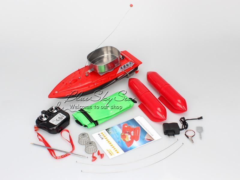 аксессуары для рыбалки наживка