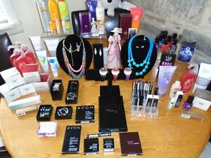 Avon Products - up to 80% off retail price
