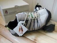 ~~reduced~~ Ladies Work Shoe  (never worn)